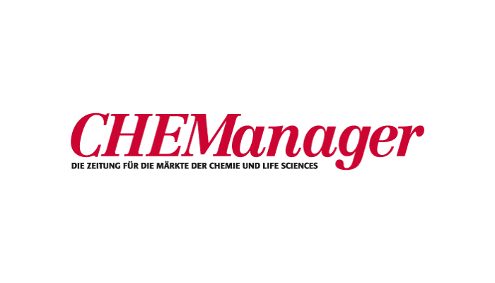 CHE Manager Logo